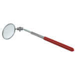 ARMSTRONG Telescoping Mirror (70-925) - USA