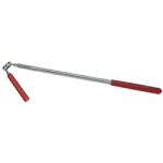 ARMSTRONG Telescoping Magnetic Retrieving Tool - USA