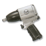 T & G Air Impact Wrench TG-1355 - Japan