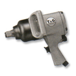T & G Air Impact Wrench TG-1975 - Japan