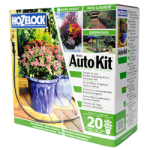 HOZELOCK Mini Kit 20 Automatic Watering System 2755 - U.K
