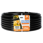 HOZELOCK 13mm Supply Hose - U.K