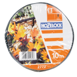 HOZELOCK 4mm Supply Hose - U.K