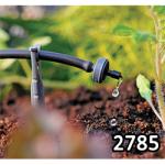 HOZELOCK Automatic Watering System 4LPH Dripper 2785 - U.K