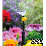 HOZELOCK Automatic Watering System 90 Adjustable Micro Jet 2793 - U.K