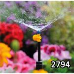HOZELOCK Automatic Watering System 180 Adjustable Micro Jet 2794 - U.K