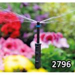 HOZELOCK Automatic Watering System Strip Micro Jet 2796 - U.K