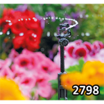 HOZELOCK Automatic Watering System Mini Sprinkler 2798 - U.K