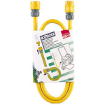 HOZELOCK Hose Connection Set - U.K.
