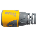 HOZELOCK Hose Connector 2050/2060 - U.K