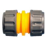 HOZELOCK Hose Repair Connector 2100 / 2200 - U.K