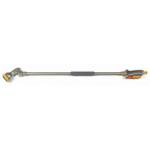 HOZELOCK Metal Lance Spray 2643 - U.K