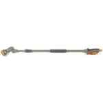 HOZELOCK Metal Lance Spray 2644 - U.K