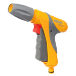 HOZELOCK Jet-Spray Plus Hose Gun [2682] - U.K