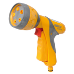 HOZELOCK Multi-Spray Plus Hose Gun [2684] - U.K