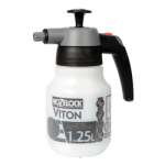 HOZELOCK VITON Heavy Duty Pressure Sprayers 5102 - U.K