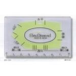 EBISU DIAMOND Card Level - Japan